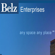 Belz Enterprises