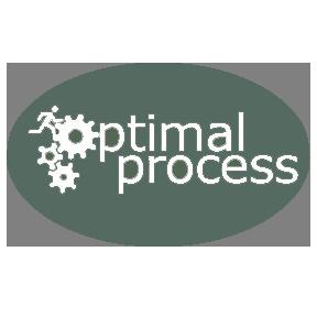 Optimal Process logo